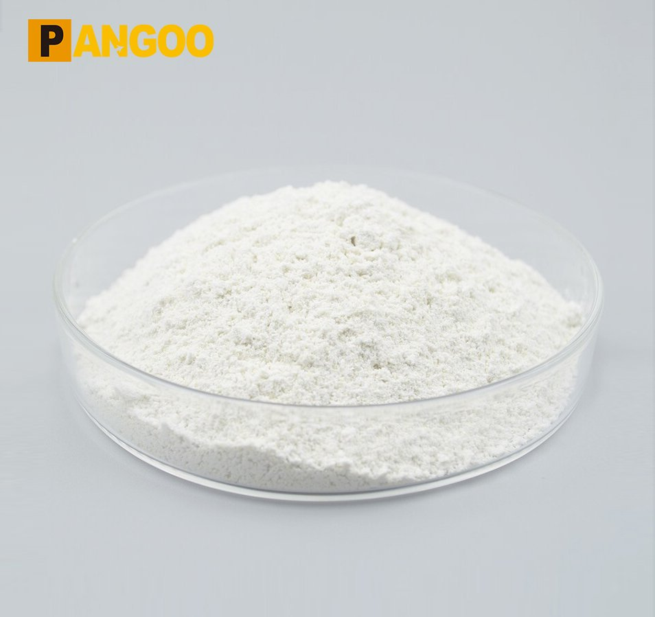 l threonine feed grade